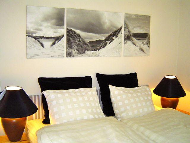 imgbd - slaapkamer warm of koud ~ de laatste slaapkamer, Deco ideeën
